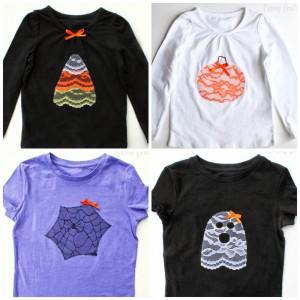 Halloween-Shirt-Collage