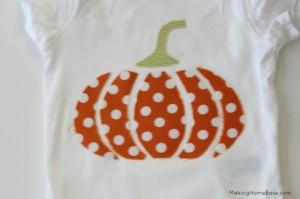 Pumpkin-Applique-Onesie