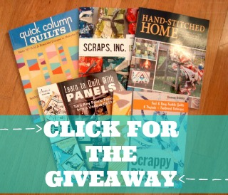 marketquiltbooks-giveaway