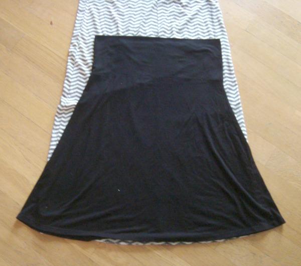 maxiskirt1