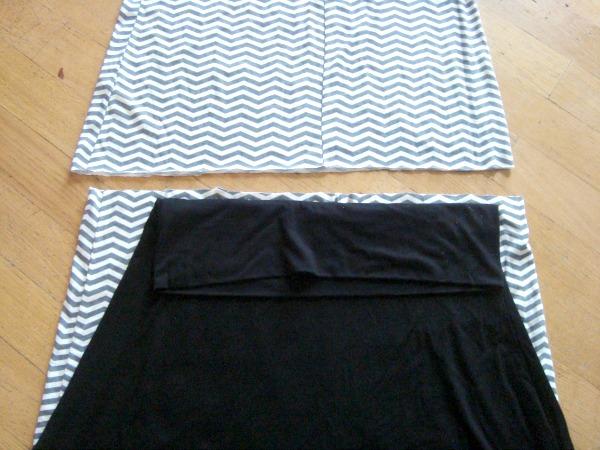 maxiskirt2