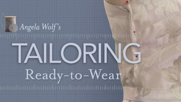 tailorclass