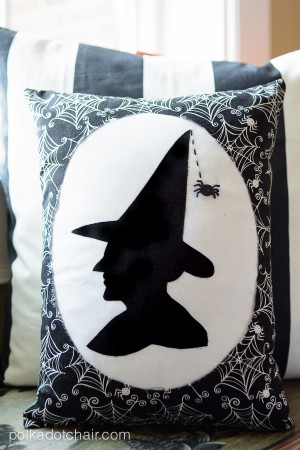 witch-silhouette