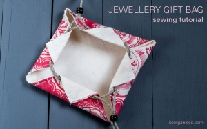 JewelleryWrapBagF
