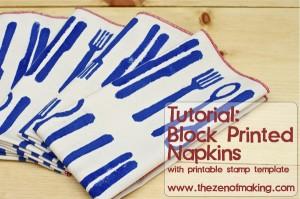 block_printed_napkins_finished_01