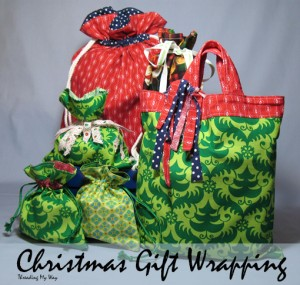 christmas_gift_wrapping