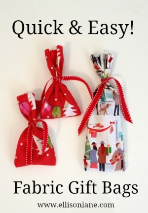 fabric-gift-bags-by-ellison-lane