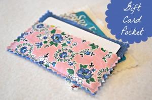 giftcardpocket-1024x682