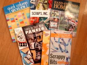 marketquiltbooks