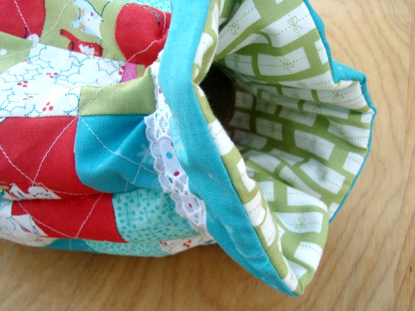 patchworkbagtutorial