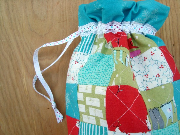 patchworkbagtutorial1