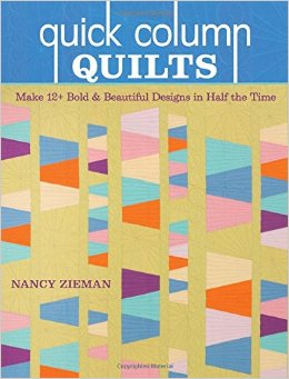 quickcolumnquilts