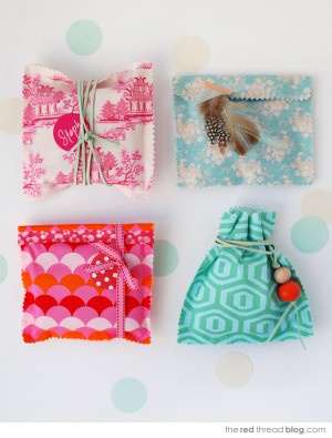 the-red-thread-fabric-gift-bags-tutorial