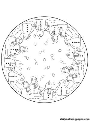 mandala-christmas-ornaments-coloring-pages-007