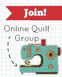 onlinequiltgroup