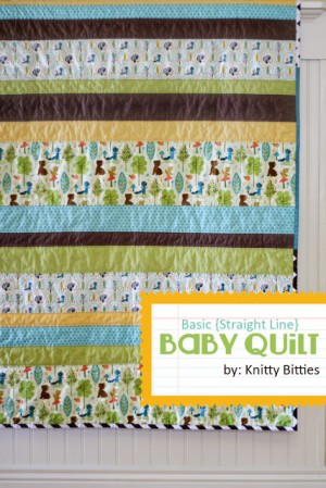 082912-30Days-Baby-Quilt-Pin-Image