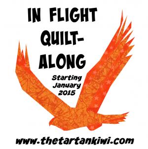 In Flight Badge1