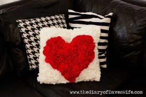 Valentine+Throw+Pillow+7
