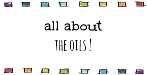 all about young living oils in the premium kit