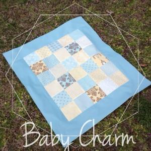 babycharm4-300x300