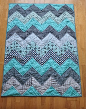 Baby Quilt Blocks.20 Baby Quilts For Beginners