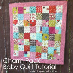 baby quilt designs - Targer.golden-dragon.co : baby quilts designs - Adamdwight.com