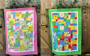 disappearing9patchquilt