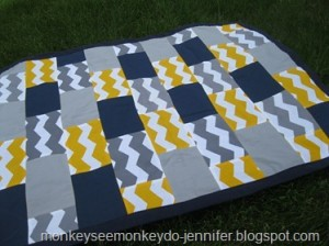 finished-chevron-quilt-26_thumb