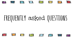 frequently asked questions young living