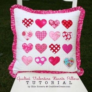 full_5552_81994_QuiltedValentineHeartPillow_6