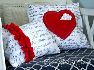 lovenotepillows 036