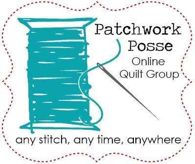 New Online Quilt Group – join us!