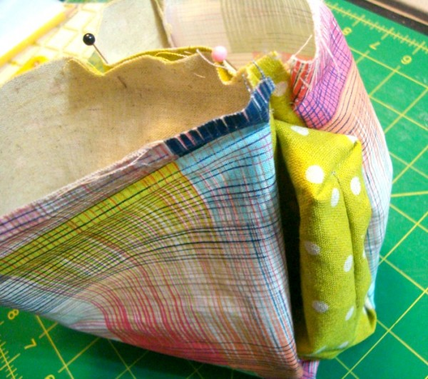 travelsewingbag10