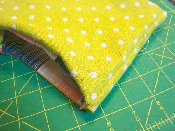 travelsewingbag11