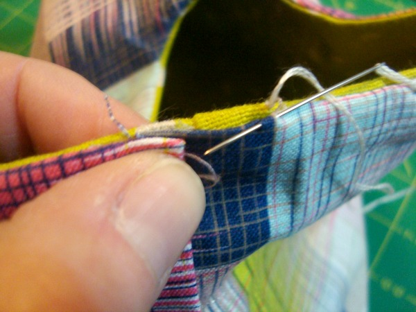 travelsewingbag14