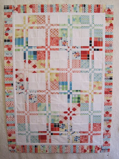 disappearingquiltpattern