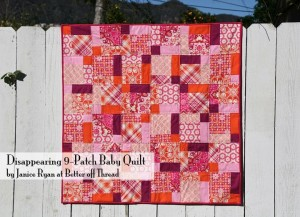 Disappearing9PatchBabyQuilt_2