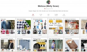 mellysews