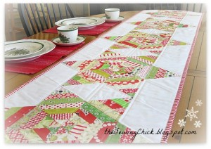 table runner 032edit