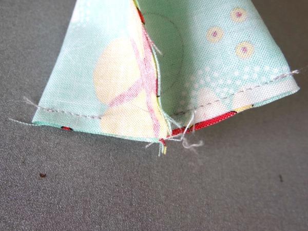 4 sew a seam
