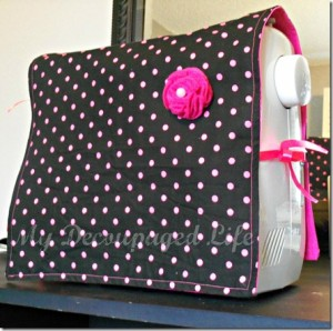 easy sewing machine cover_thumb[1]
