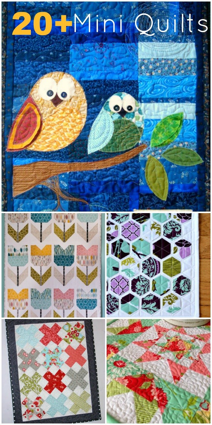 Quilting Patterns New Inspiration Design