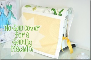 no-sew-cover-for-sewing-machine-iheartnaptime-5cv_thumb