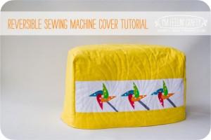 sewingmachinecovertutorial-intro3