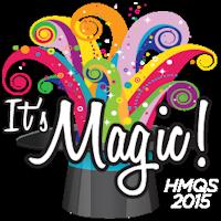 theme-2015-200