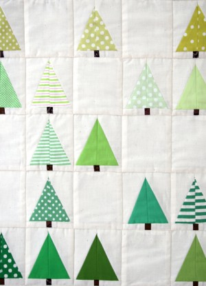 tree-quilt-detail-425