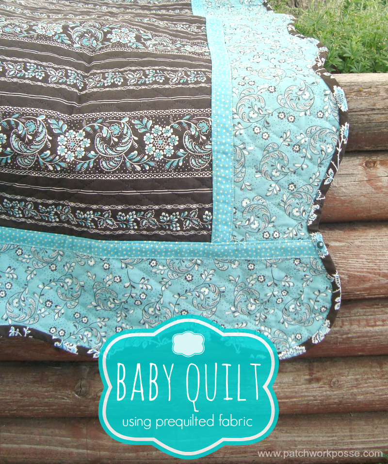 Baby Blanket Quilt Patterns For Free Free Layer Cake