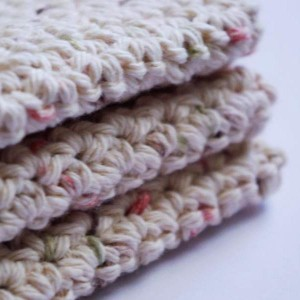 full_3592_87683_CottonWashclothsDishcloths_1