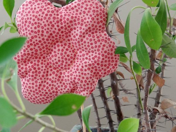 spring flower tutorial
