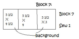block7